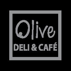 Olive Deli & Cafe Skerries